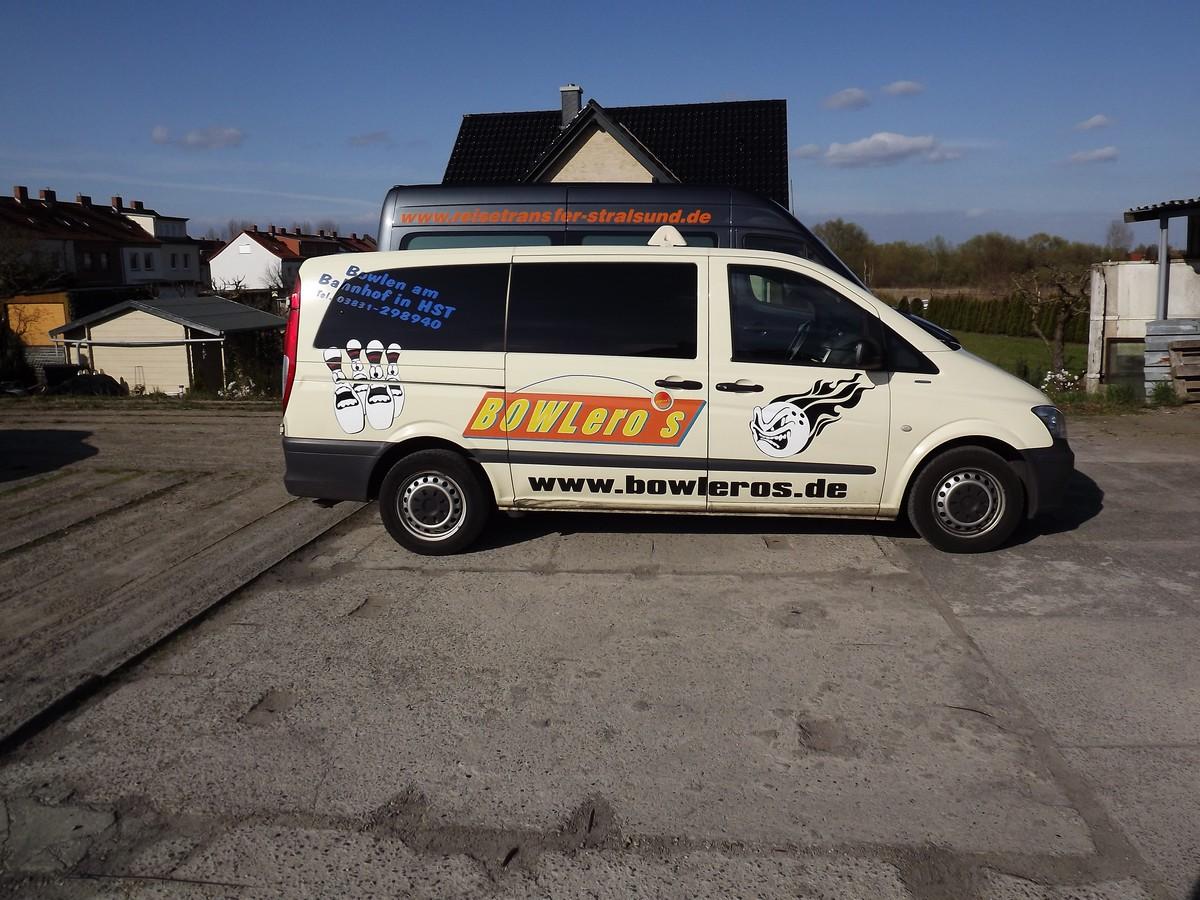taxi-krause-bowleros