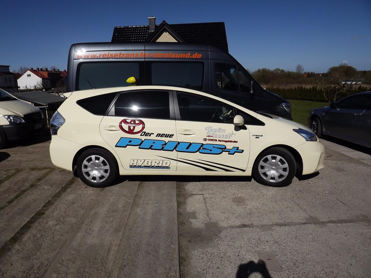taxi-krause-schuett-ahrens