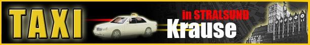 taxi stralsund