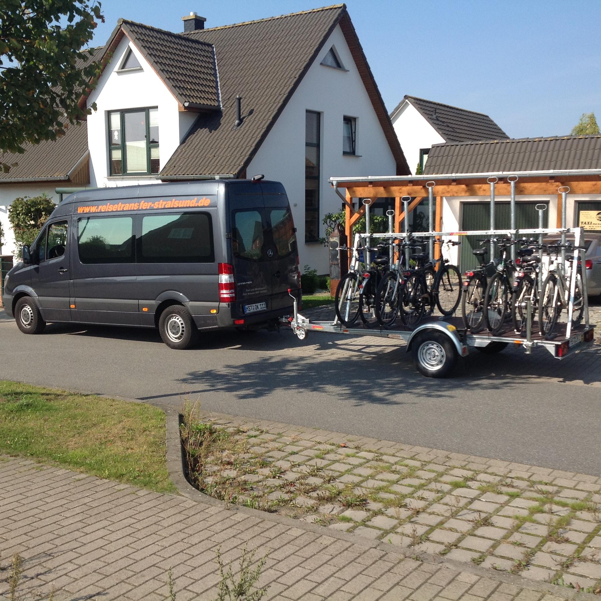 fahrrad-anhaenger